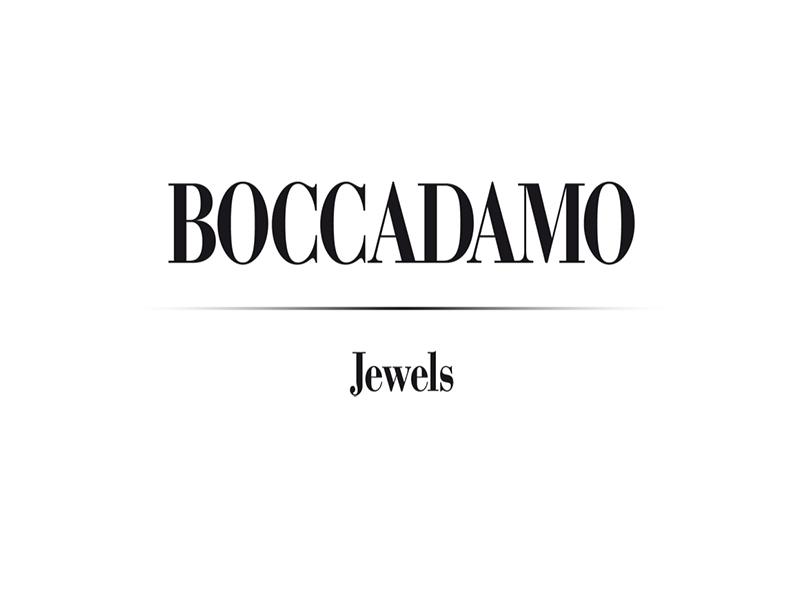 Q_r_boccadamo