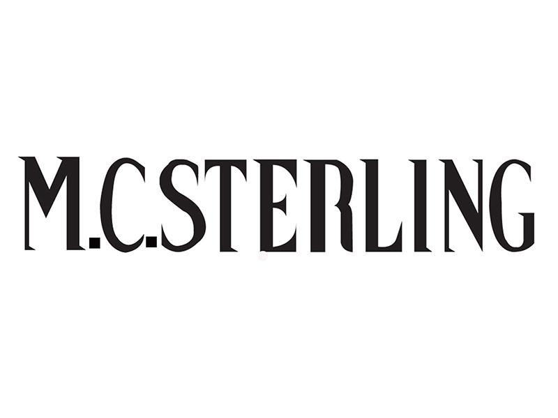 I_r_mcsterling