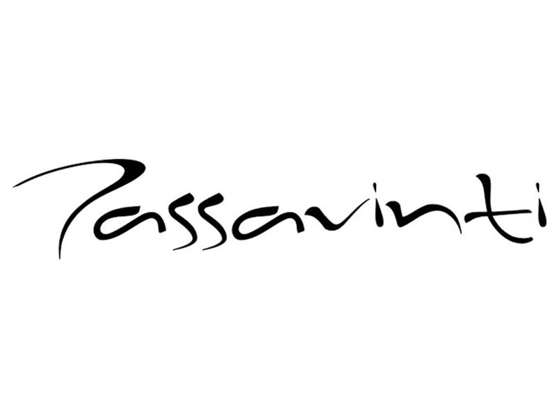 P_r_passavinti