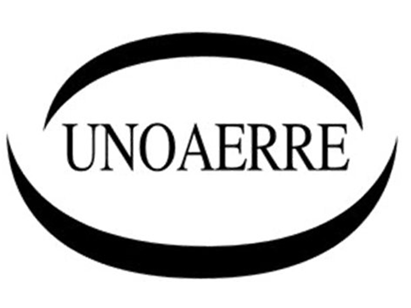r_unoaerre
