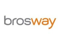 O_r_brosway