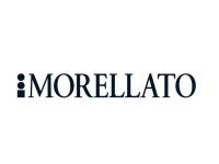 F_r_morellato
