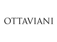 D_r_ottaviani
