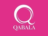 S_r_qabala