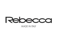 B_r_rebecca