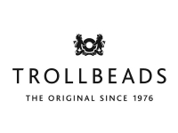 A_r_trollbeats