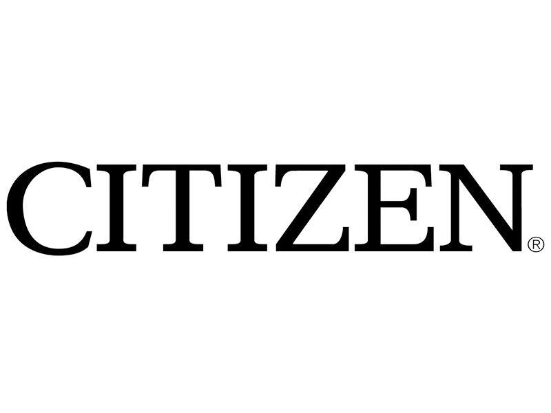 A_r_citizen