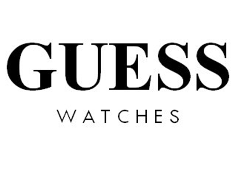 H_r_guess
