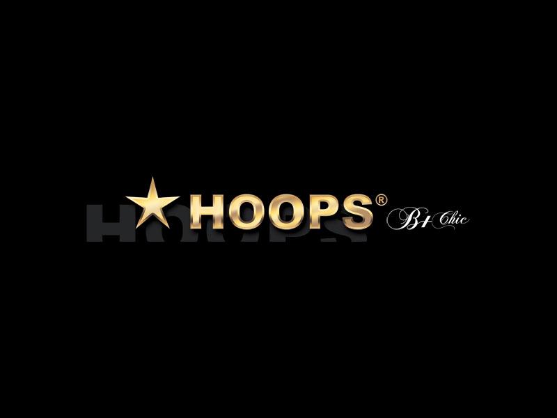 r_hoops