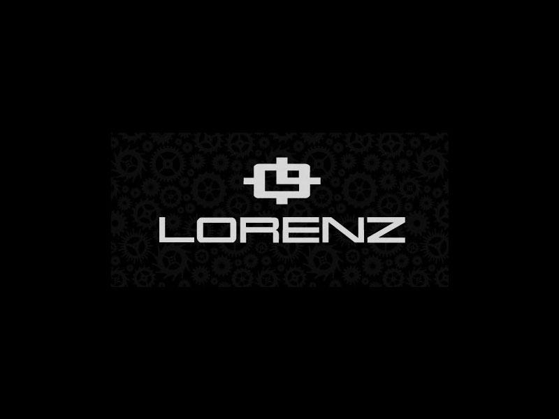 G_r_lorenz