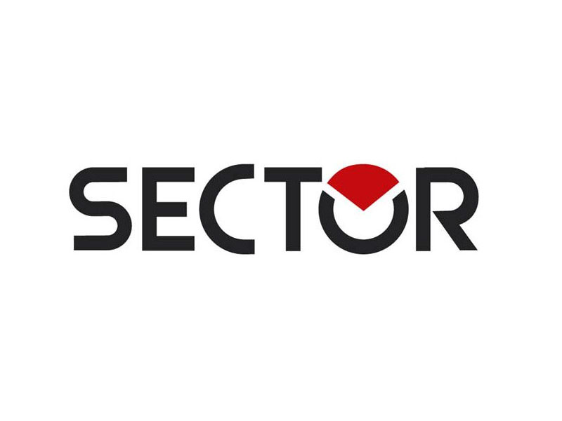 D_r_sector