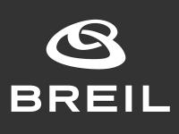 L_r__breil