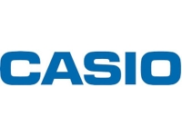 r_casio
