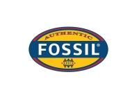 L_r_fossil