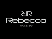 E_r_rebecca
