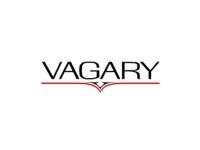 B_r_vagary